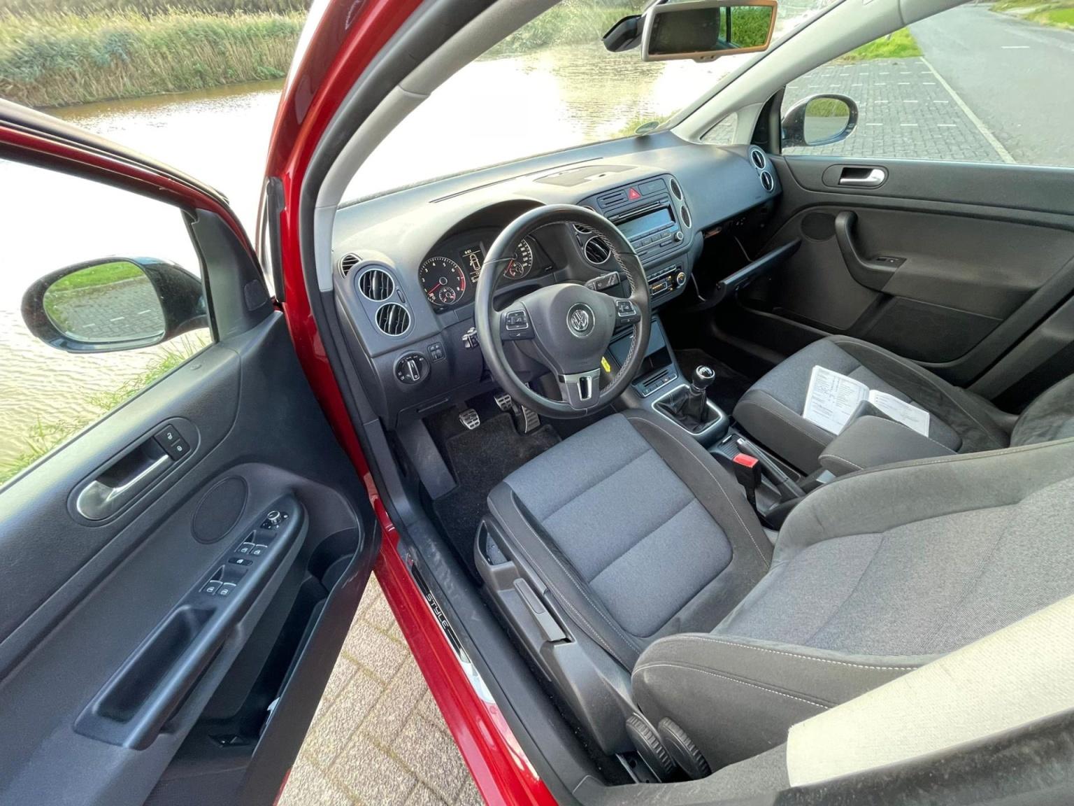 Volkswagen-Golf Plus-16