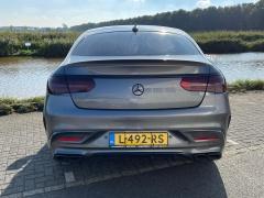 Mercedes-Benz-GLE-10