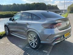 Mercedes-Benz-GLE-12
