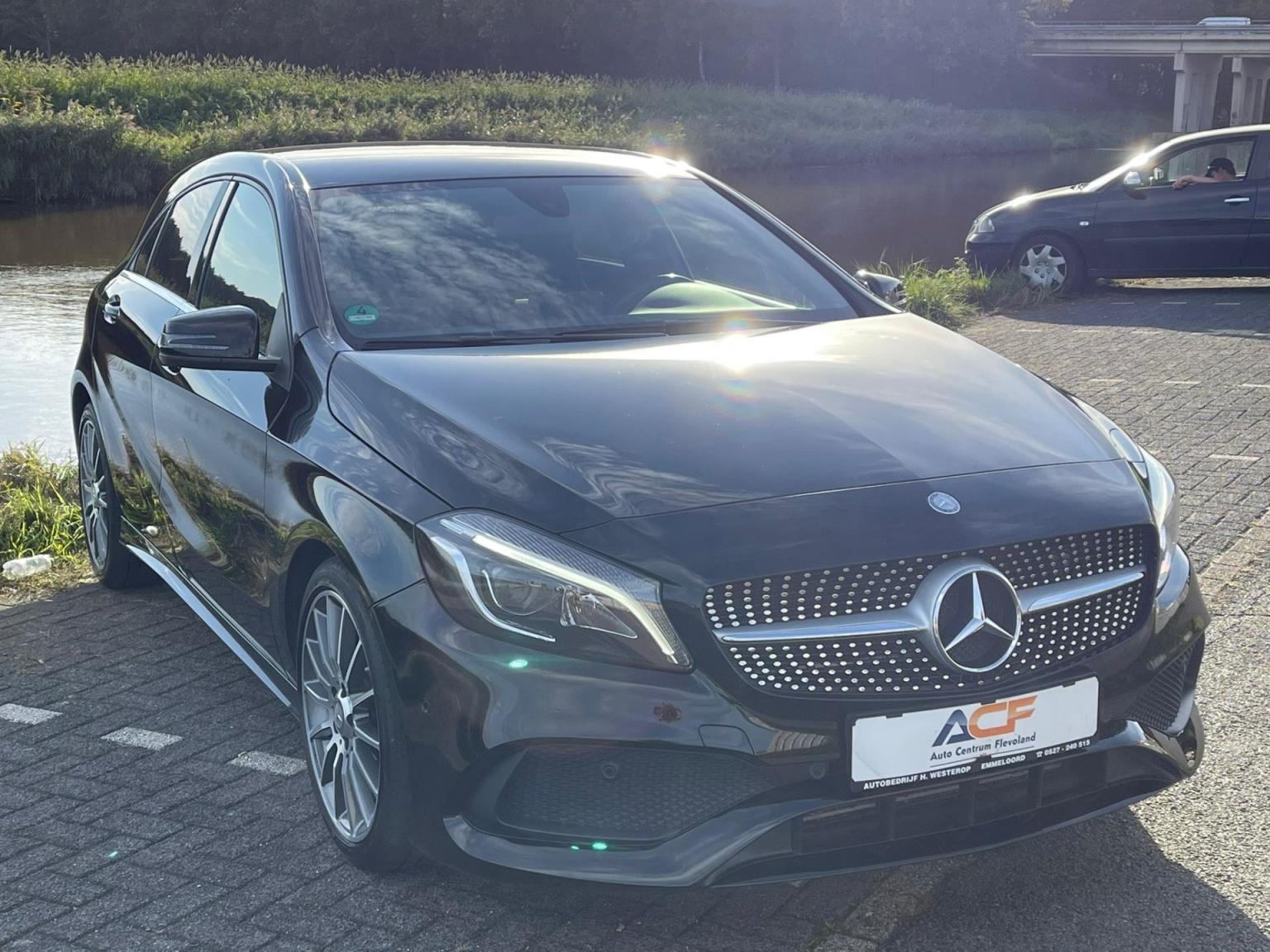 Mercedes-Benz-A-Klasse-4