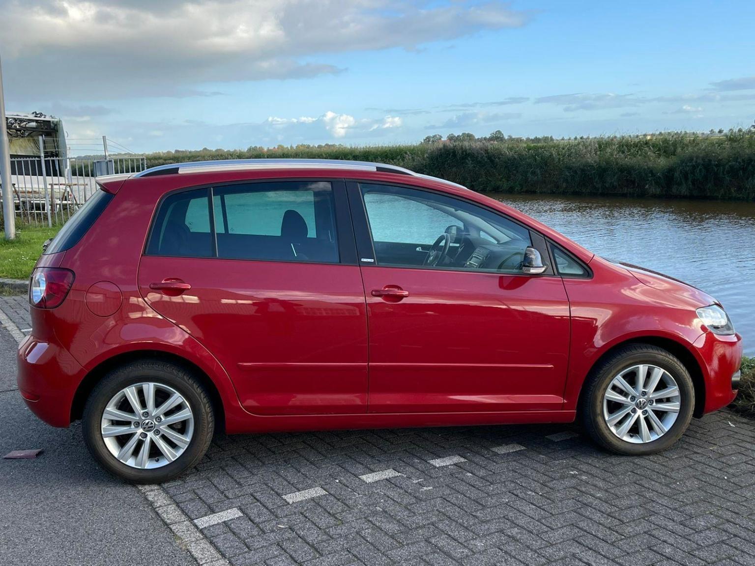 Volkswagen-Golf Plus-7