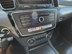 Mercedes-Benz-GLE-25