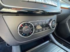 Mercedes-Benz-GLE-22