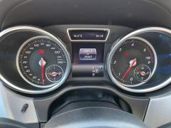 Mercedes-Benz-GLE-26