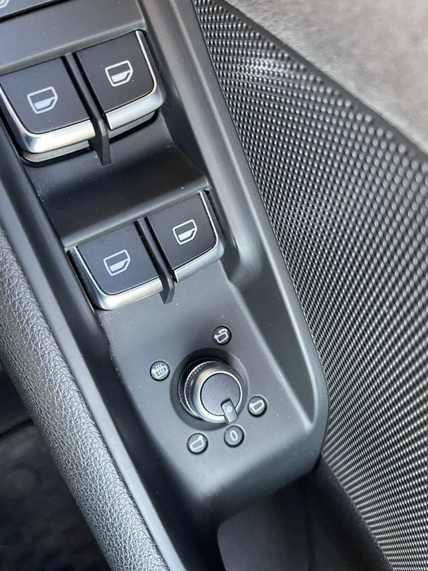 Audi-A3-22