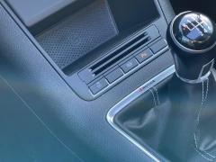 Volkswagen-Tiguan-19